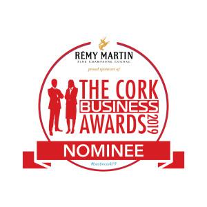 business-awards-nominee-ribbon-2019