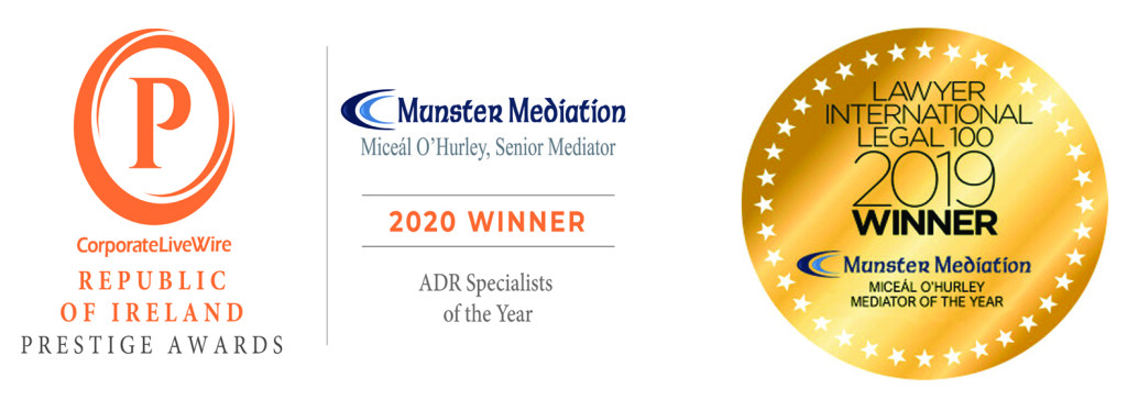 mediation-awards-for-the-web
