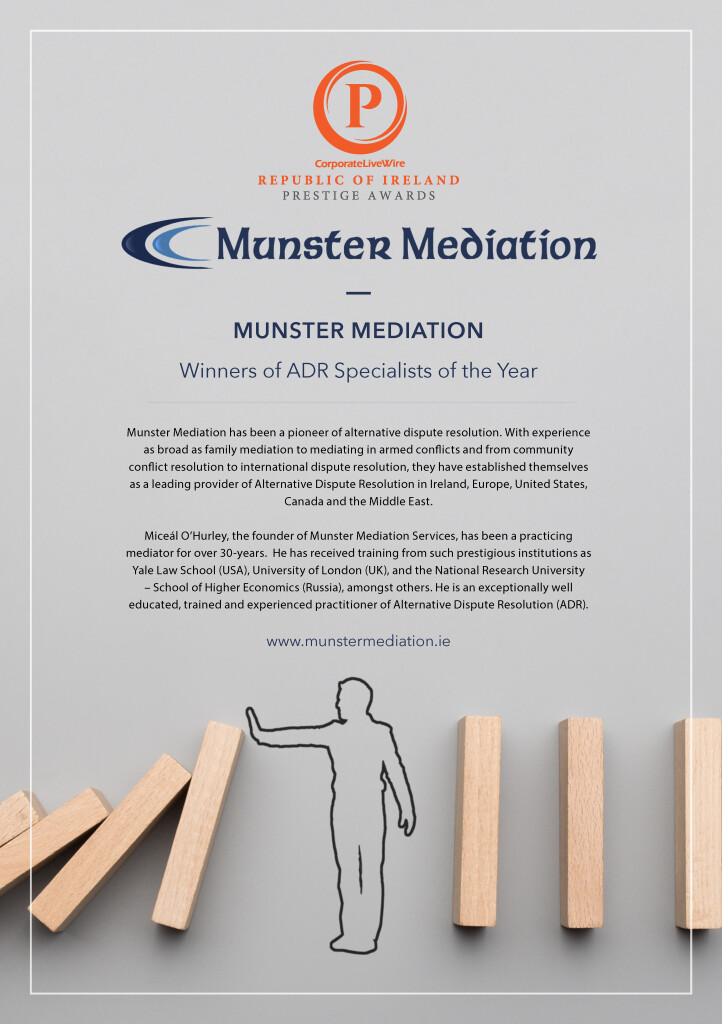 prestige-ireland-award-munster-mediation-services-0209