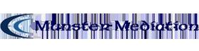 Munster Mediation