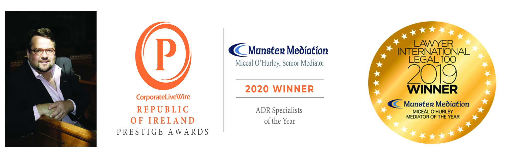 miceal-and-mediation-awards-for-wed