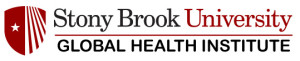 stony-brook-university-logo-horizontal